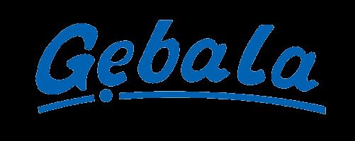 Logo gębala