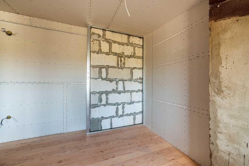 Materiały budowlane bielsko biała